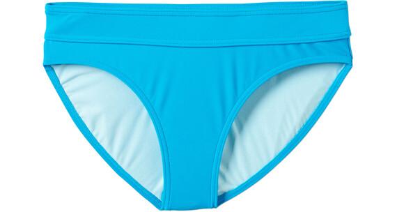 Prana W's Ramba Bottom Vivid Blue